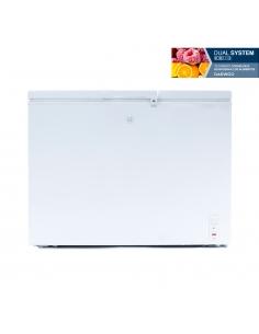 Freezer Horizontal FF-255AF