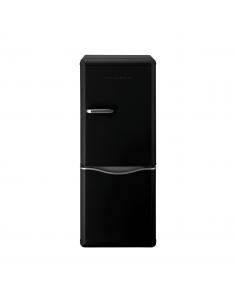 Refrigerador Bottom Freezer...
