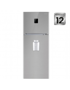 Refrigerador Top Mount...